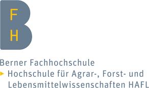 Hochschule für Agrar-, Forst- und Lebensmittelwissenschaften HAFL